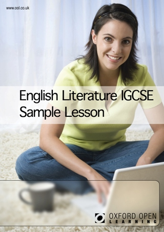 literature coursework igcse Sample a 5 2 sample b 11 3 sample c 19 4 sample d 25 5 sample e 35 6 reading gridssyllabus cambridge igcse literature (english) coursework.