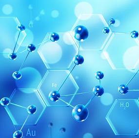 Formula and Molecules