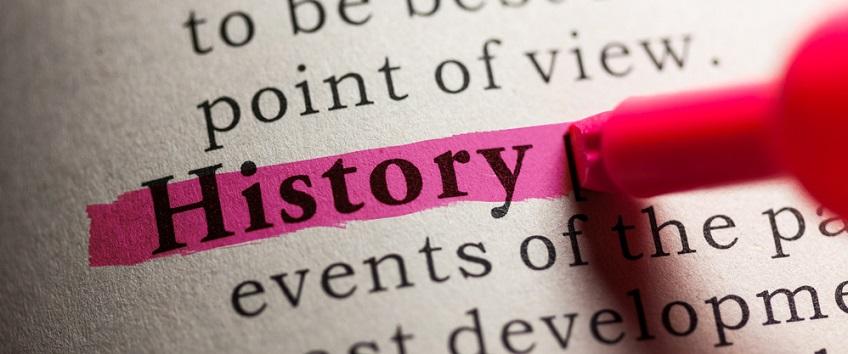 Edexcel igcse history coursework