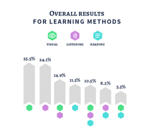 oxford_data_0001_chart_2