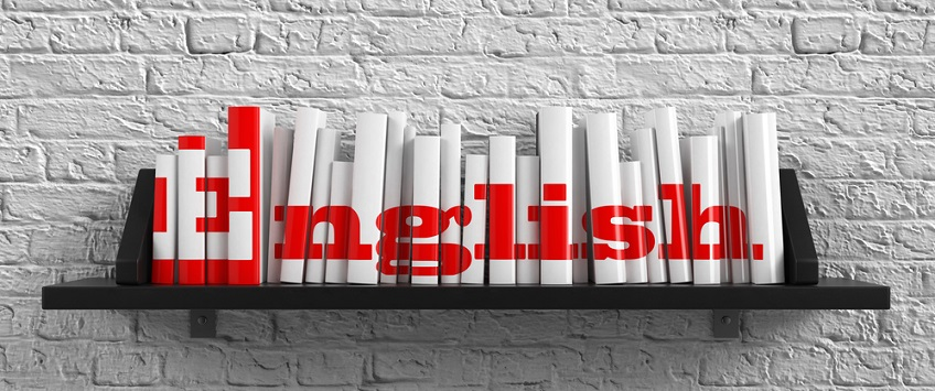 İngilizce Konuşmak İçin Kaç Kelime Bilmeli?