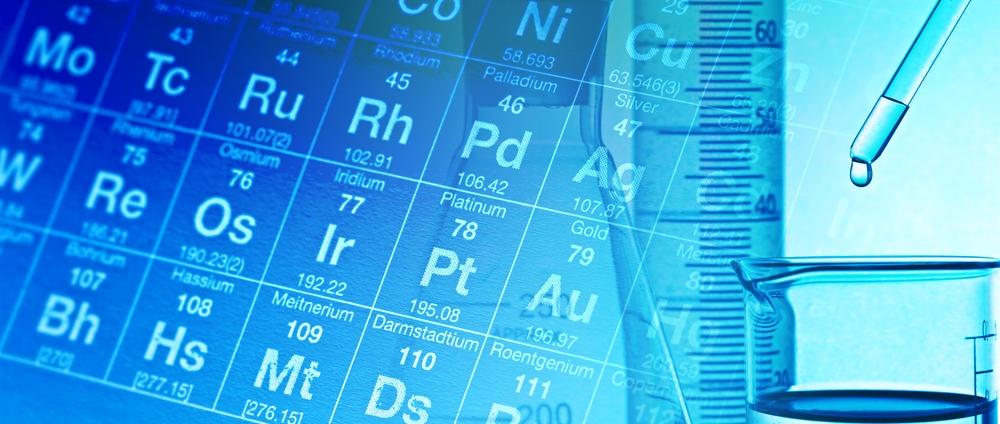 iGCSE Chemistry Videos